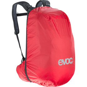 EVOC Explr Pro Technical Performance Pack 30l black